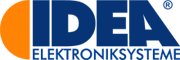 IDEA Elektronik Systeme GmbH Logo